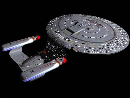 Enterprise_d2