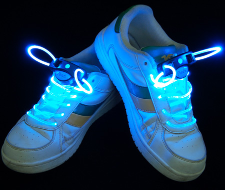 Lightingshoelace00