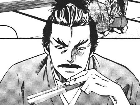 Chef_of_nobunaga04
