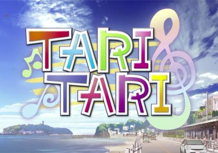 Taritari01