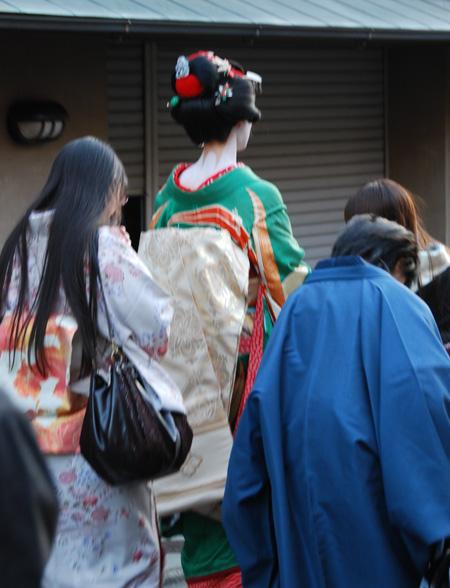 Asahizaka02