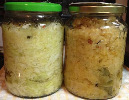 Sauerkraut07