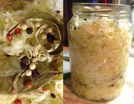 Sauerkraut08