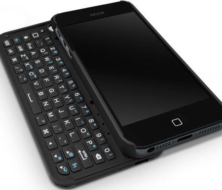 Iphone_5_keyboard_04