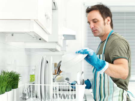 Mancleaning2