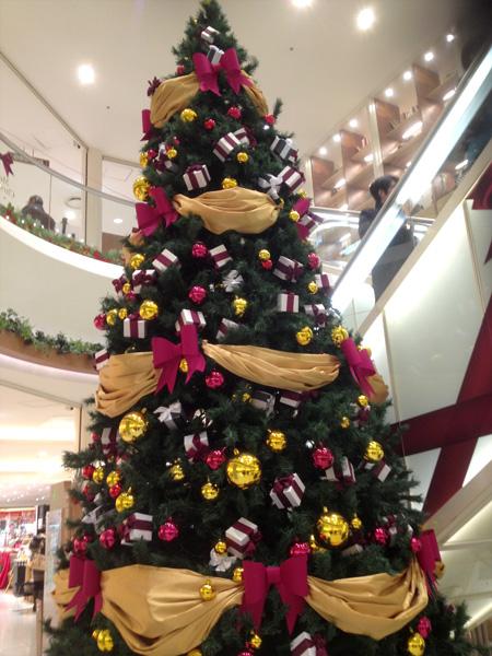131214_christmastree1