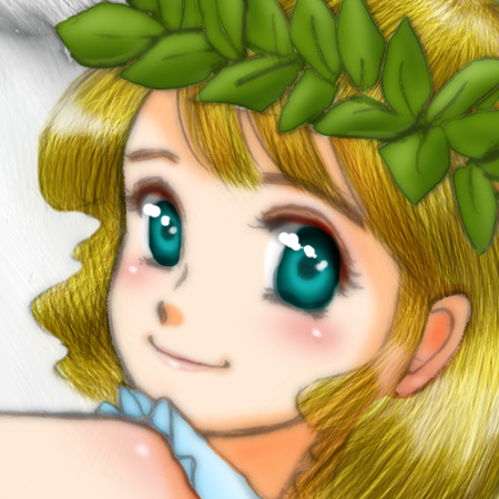 Nennga1401icon