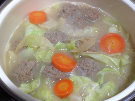 Mutton_cabbage03
