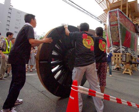 Wheel3293_450