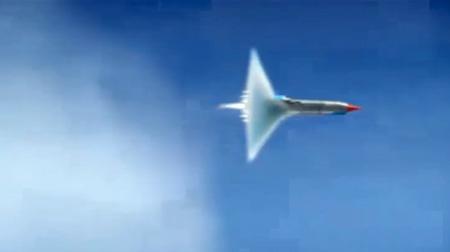Thunderbird_11