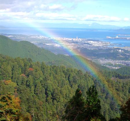 Hiei_rainbow