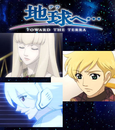 Terra01